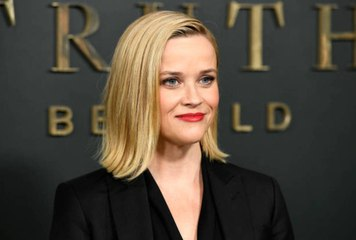 The $10 Depuffing Caffeine Eye Cream That Reese Witherspoon Swears By