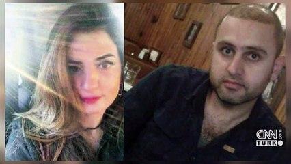 Eşini kurşunlayarak öldürmüştü | Video