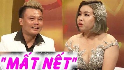 Vợ Chồng Son Hay Nhất | Hồng Vân - Quốc Thuận | Quang Nhàn - Hồng Phước | Vợ Chồng Son 2020