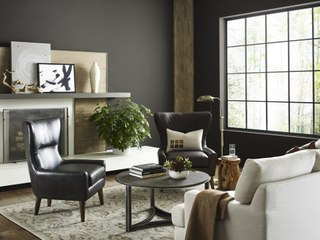 Sherwin-Williams Reveals the 2021 Color of the Year