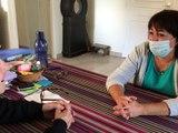 Dans le quotidien des aides à domicile - Reportage TL7 - TL7, Télévision loire 7