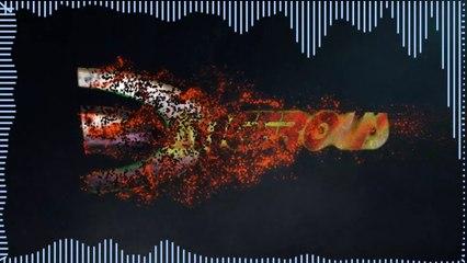 New Songs 2020 2021| Music Mix 2021  |   EDM 2020 2021 - AND I DONT KNOW  (DJ Dangerous Raj Desai)