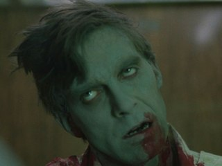 """Zombie - Dawn of the Dead"": Trailer zum Horrorfilm-Klassiker"