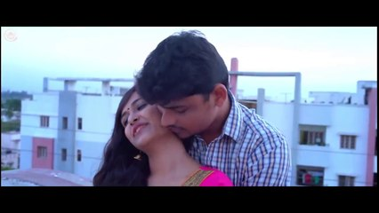 Crazy Stupid Love    New Telugu Short Film 2018    By Shiva Jalasutram    Silly Shots