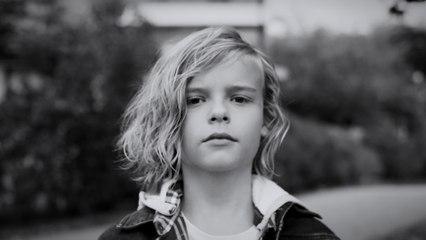 Oscar Stembridge - WOW
