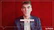 Jean-François Toussaint : « Il y a eu des défauts d'interprétation des chiffres »
