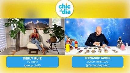 EJÉRCITO COLOMBIANO SE ACTIVA CONTRA MADURO - Chic al Día | EVTV | 10/12/20 S2