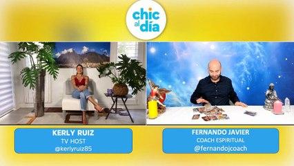 CUATRO NUEVOS TESTAFERROS CAPTURADOS - Chic al Día | EVTV | 10/12/20 S5
