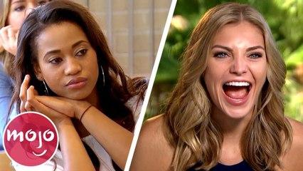 Top 10 Bachelor Franchise Contestants Who Deserved Better