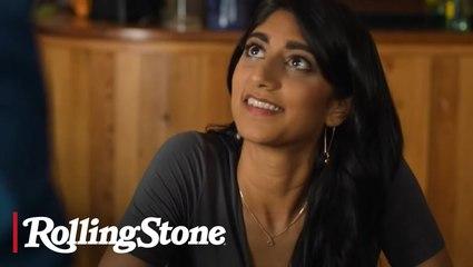 The Breakdown: Sunita Mani on Evil Eye