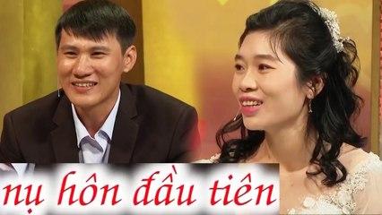 Chuyện Vợ Chồng Hài Hước | Hồng Vân - Quốc Thuận | Văn Tuấn -  Thu Thảo | Cười Bể Bụng