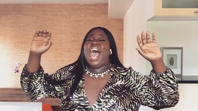 What National Coming Out Day Means To Alex Newell