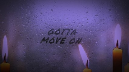 Toni Braxton - Gotta Move On
