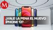 iPhone 12: sus precios en México, características y colores disponibles