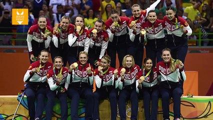 новости-россии-Женская-сборная-России-по-гандболу-впервые-в-истории-завоевала-золото