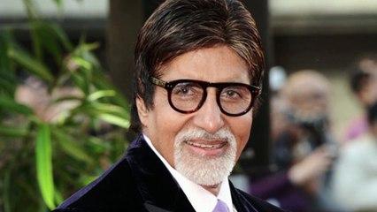 Bollywood-News-Aamir-Khan-and-Amitabh-Bachchan-to-star-in-YRF's-Thugs-of-Hindostan