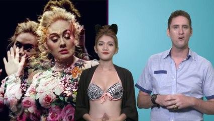 Bollywood-News-Adele-dedicates-concert-to-Brad-Pitt-and-Angelina-Jolie