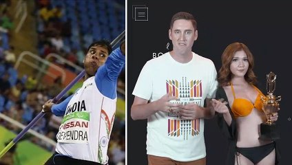 Bollywood-News-All-you-need-to-know-about-Devendra-Jhajharia-First-Indian-Paralympian-to-win-two-golds.
