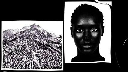Noir & Blanc : la bande-annonce de l'exposition