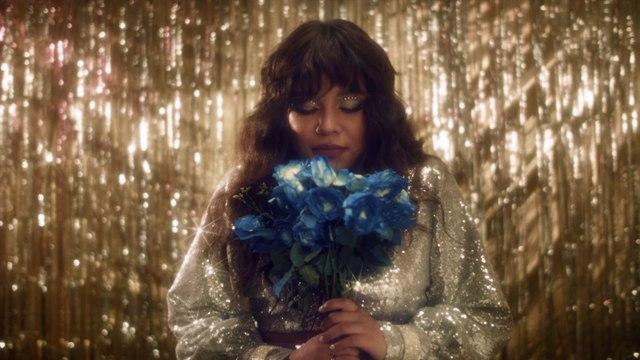 Reneé Dominique - The Rose