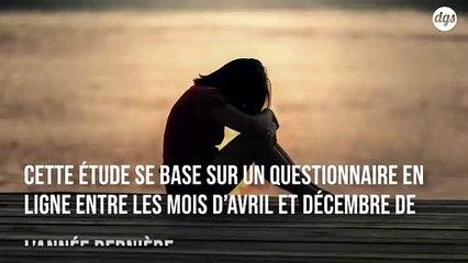 Une étudiante sur vingt affirme avoir déjà été victime d'un viol en France, selon une enquête