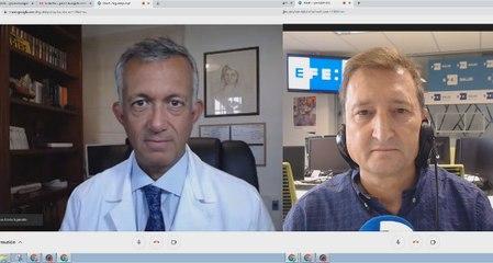 Los desvelos de la cirugía cardiovascular ante la enfermedades de las cuatro válvulas cardíacas