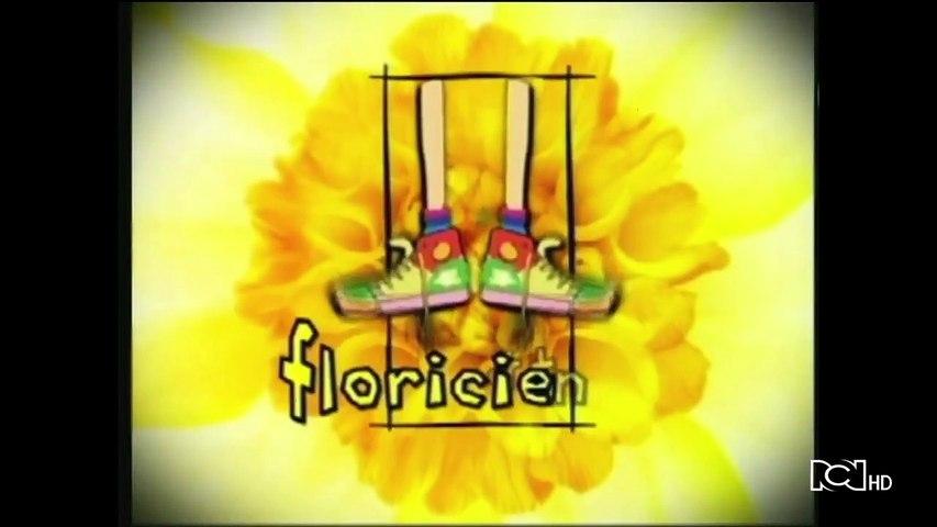 Capítulo 2   Federico conoce a Flor de una forma particular