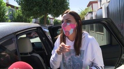 Irene Rosales habla sobre el doloroso problema de salud de su hija Ana