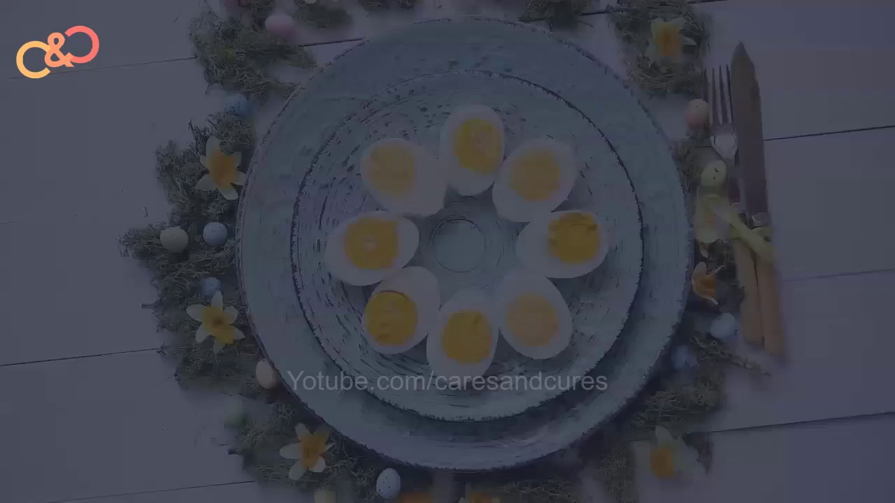Eggs Diet  – Boiled Egg Diet – Boiled Egg Diet Plan – Egg Diet Plan For Weight Loss