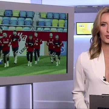 Aleksandra Szutenberg - 11.10.2020