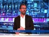Rémi Pupier et ses chroniqueurs mettront en avant les talents économiques de notre territoire ! - Loire Eco - TL7, Télévision loire 7