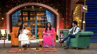 The Kapil Sharma Show Season 2  Episode  149  11th October 2020