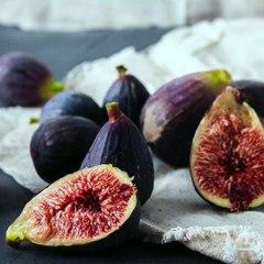 Le saviez-vous ? : quand vous mangez une figue, vous mangez aussi un insecte mais lequel ? Réponse !