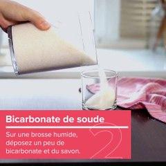 Astuces : comment bien nettoyer ses baskets blanches ?
