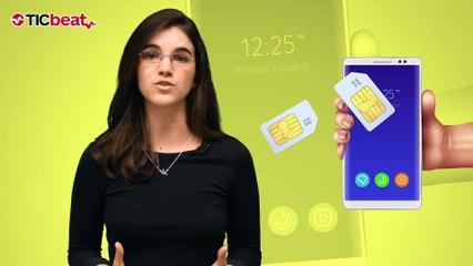 ¿Qué es el SIM Swapping y cómo puede afectarte?