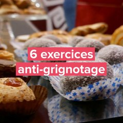 sophrologie-exercices-anti-grignotage