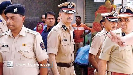 Delhi Lawyer ARRESTED For Spreading Fake Theories In SSR Case