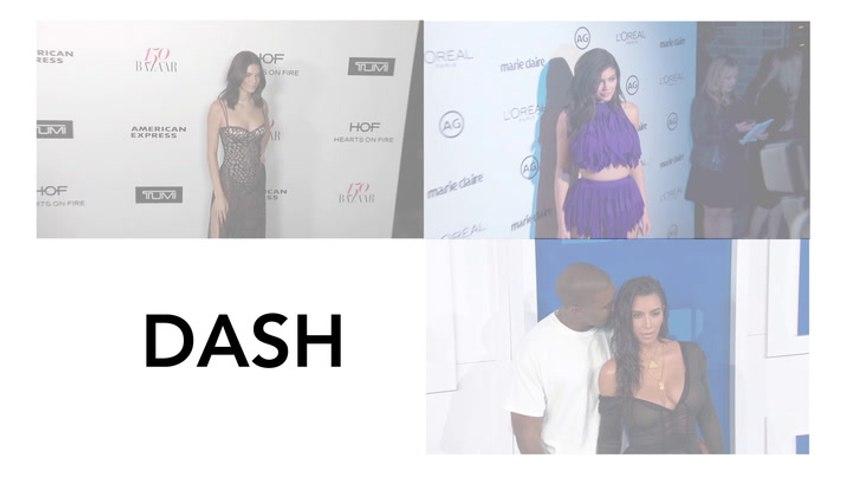 Kendall Jenner Slams Kylie Jenner & Corey Gamble After KUWTK Feud - KUWKT Recap