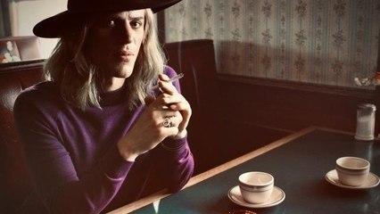 Stardust, il biopic dedicato a David Bowie che racconta la nascita di Ziggy Stardust
