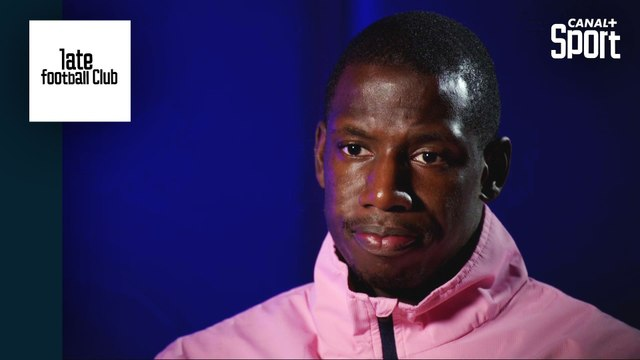 "Abdoulaye Doucouré : ""Match après match, je prouve ma place"""