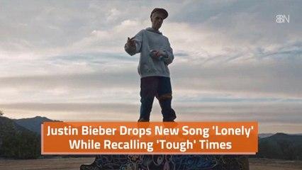 Justin Bieber's New Music