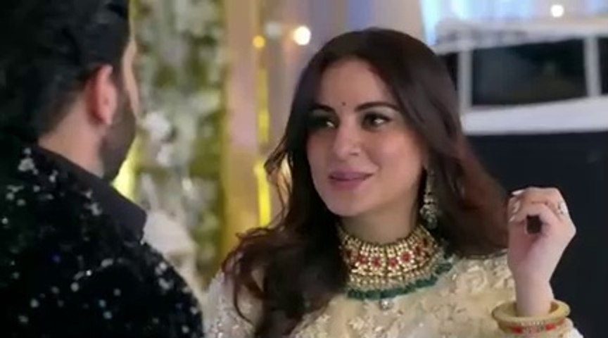 Kundali Bhagya 20th October 2020 Full EP - Kundali Bhagya 20 October 2020 Full EP