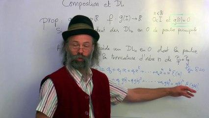 L1-Analyse1-S9-1: DL-et-composition-1