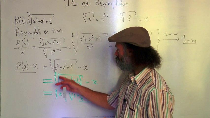 L1-Analyse1-S9-3:DL-et-asymptote-2