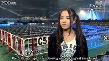 AKB48  Dream of New Generation Members