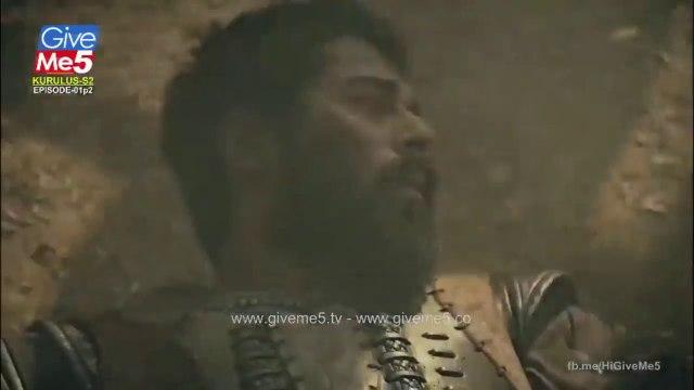 Kurulus Osman Season 2 Episode 1 HD with Urdu Subtitles