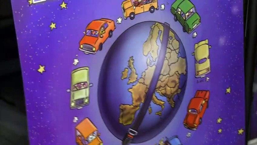 Και στον Δήμο Λαμίας η 14η ΕΥυρωπαϊκή νύχτα χωρίς ατυχήματα