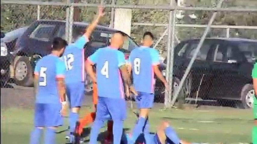 Ρεγγίνι-Δάφνη Λιβανατών 2-3