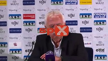 """Karagümrük'te tepki: """"VAR'da 2 penaltı verilmedi"""""""