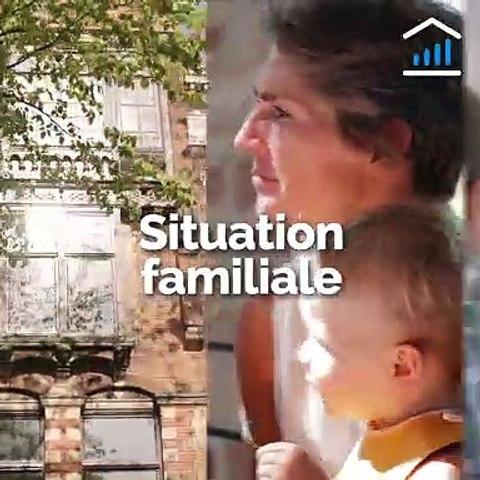 Trésor-Éco n°264 - Inégalités de conditions de vie face au confinement
